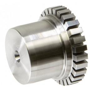0246652 - Steelflex 1020T Hub