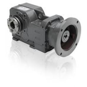 """Rhb / Msm 128 Ttb Kit 2.250"""" S/L 7B092853"""