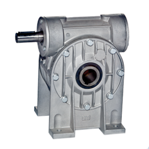 I Series Worm Gearboxes