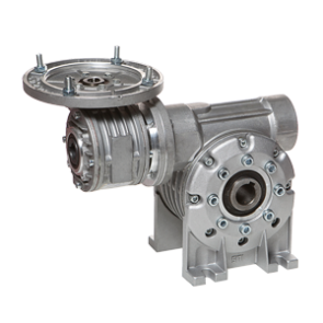 CMI-I Series Worm Gearboxes
