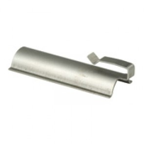 111-20350-01 - Center Roll Lock, 35 Degree Troughing