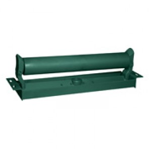 30-GC5030-01 - Steel Flat Training Idler, A/S