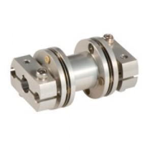37CBC060100 - Thomas Size 37 CBC Miniature Coupling