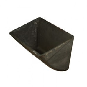 401-60455-37 - Mill Duty Cast Steel Bucket