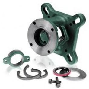 Ta2115ra Rod Assembly Zinc 7B902109ZINC
