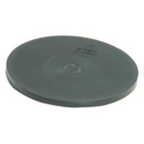 0-662911 - Anti-Slip Pad