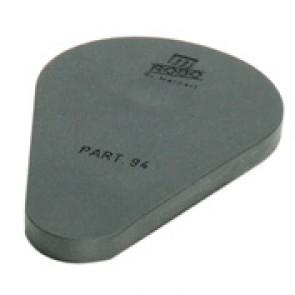 0-696171 - Anti-Slip Pad