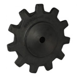 EC935010NIF046K - N9350 Polymeric Sprocket