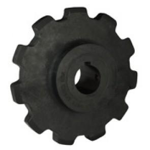 EC82014NIF - N82 Polymeric Sprocket