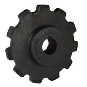 EC78015NIF - N78 Polymeric Sprocket