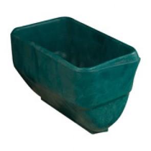 ECAC18X10F859K44 - Polymeric Bucket