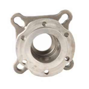 0352889 - Flange-Seal Housing