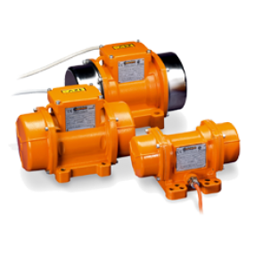 MVCC Direct current electric vibrators