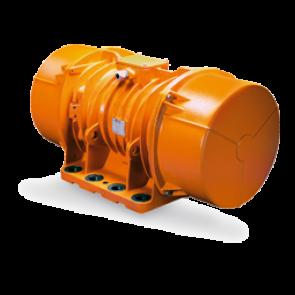 MVSI-E Increased safety electric vibrators