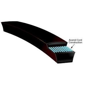 6720BR BLADERUNNER L&G BELT BladeRunner - Lawn/Garden Belts