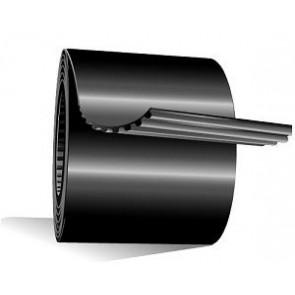 LL3MR06 Long-Length PowerGrip GT2 Belting