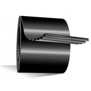 LL8M20 Long-Length PowerGrip HTD Belting