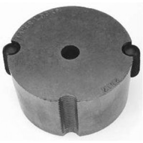 1108 .1/2 NKS SI BUSH Taper-Lock Bushings - Reborable