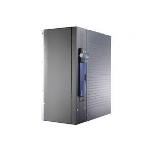 AEC - Regenerative Inverter