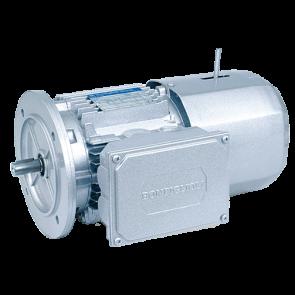 BN - AC motors