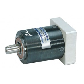 LC - Precision planetary gearbox