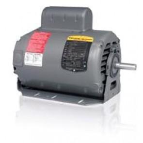 YPC364A HVAC Motors