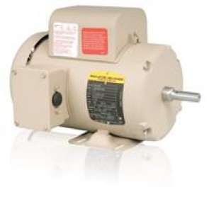 IR3510M Farm Duty Motors