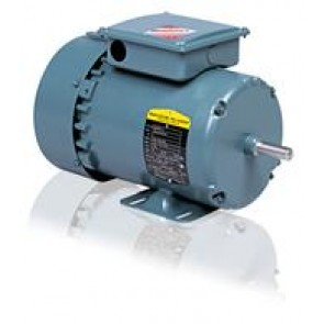 KBL3406 Unit Handling Motors