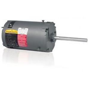 M3539-TP HVAC Motors