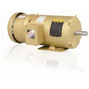 MVM3554C LV Baldor IEC Motors