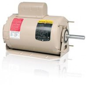 PSC3413A HVAC Motors