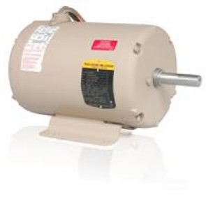 UCC10150 Farm Duty Motors