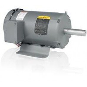 UCC7100 Farm Duty Motors