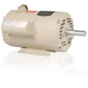 UCME345 Farm Duty Motors
