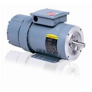 VBNM3546T-D Unit Handling Motors