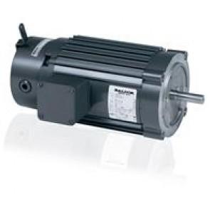 VRBM3538 Unit Handling Motors