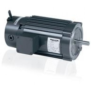 VRBM3546T Unit Handling Motors
