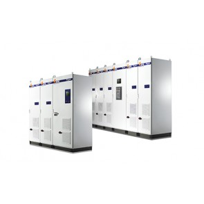 RPS TL CN - Solar Inverter for China