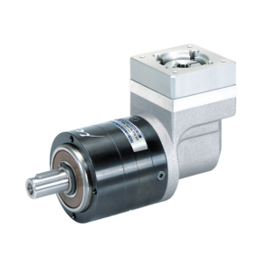 LCK - Precision planetary right angle gearbox
