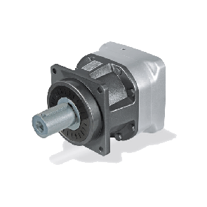 TQ - Precision planetary gearbox