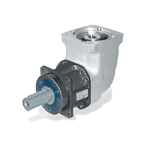 TQK - Precision planetary right angle gearbox