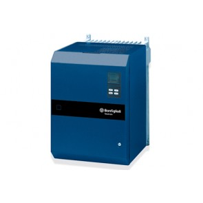 VCB - Power frequency inverter