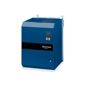 VCB - Power frequency inverter